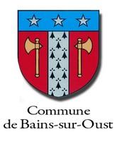 A b v a tour de bretagne 2011 villes partenaires for Bains s oust